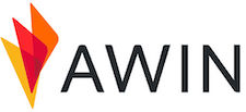 Affiliate netwerken Nederland: AWIN