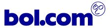 Affiliate netwerken Nederland: Bol.com