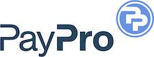 Affiliate netwerken Nederland: PayPro