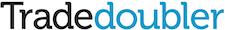 Affiliate netwerken Nederland: Tradedoubler