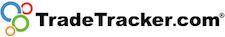 Affiliate netwerken Nederland: TradeTracker